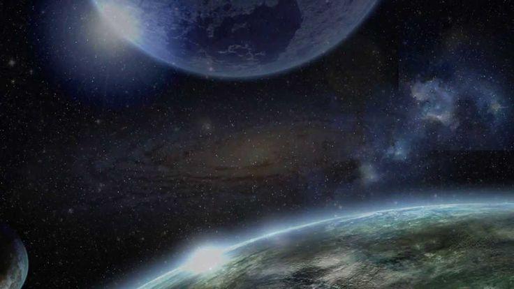 NEW VIRAL Soundtrack 2014 - United in Spirit & Sound - by Bastiaan Baaij...