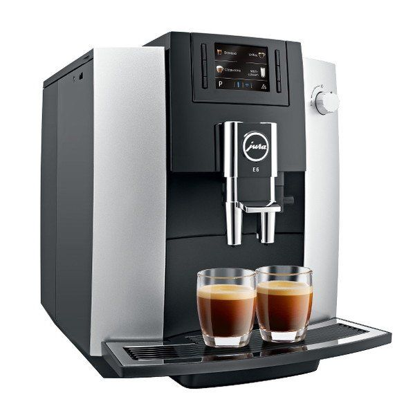 10 best Automatic Bean To Cup Coffee Machines & Accessories images