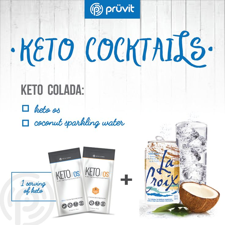 What can Keto//OS do for you?  Let's begin this journey together! Contact me at jz1034@gmail.com or purchase your product at http://www.jzapata.pruvitnow.com