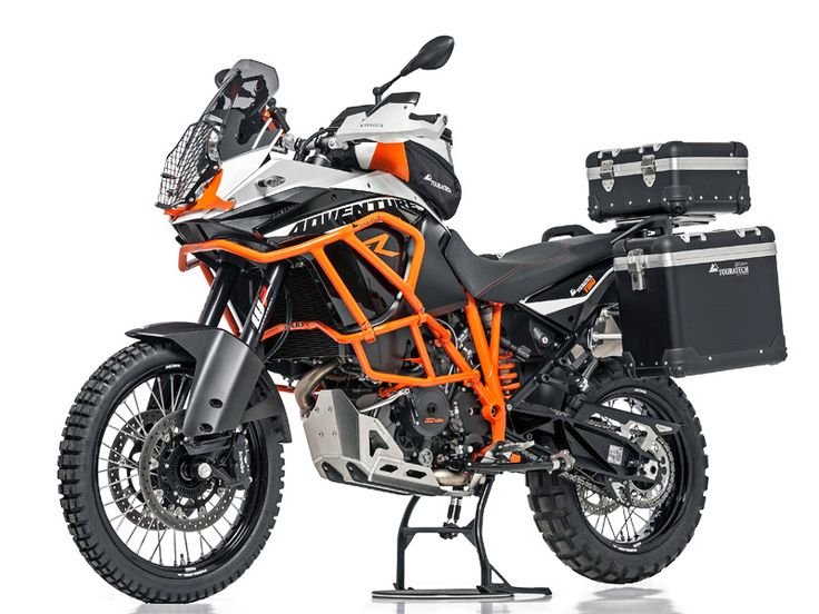 ktm moto sport route id e d 39 image de moto. Black Bedroom Furniture Sets. Home Design Ideas