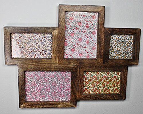 best 25 large multi photo frames ideas on pinterest multi picture multi picture frames and. Black Bedroom Furniture Sets. Home Design Ideas