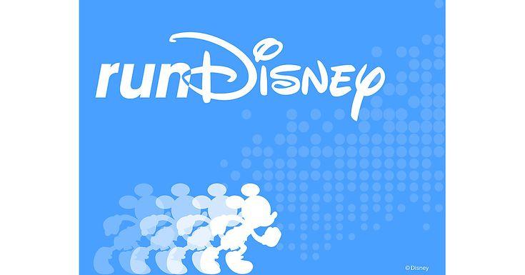 Disney Princess Half Marathon Weekend Live Results!