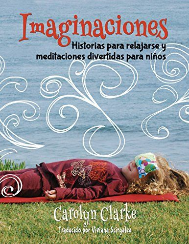 17 best images about cuentos infantiles on pinterest - Libros para relajarse ...