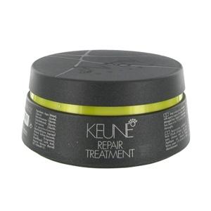 derma activating shampoo