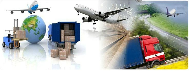 http://www.exemovers.ae/movers-and-packers-in-abu-dhabi.html