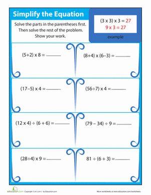 Multiplication Worksheets : multiplication worksheets in numerical ...
