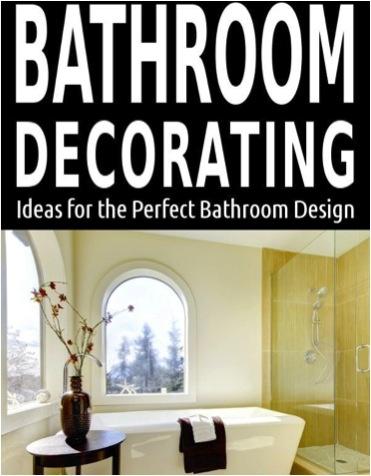 Bathroom Decor Ideas Bathroom Dreams Bathroom Decorating Design