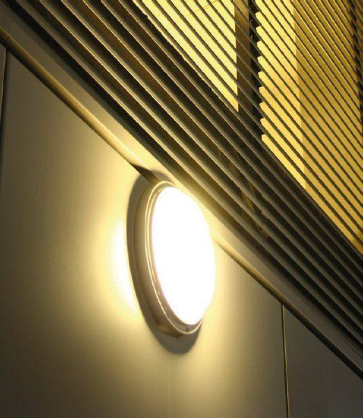 Venkovní osvětlení PANLUX OS-60/B (OLGA S) Toto nástěnné svítidlo lze použít jako běžné osvětlení exteriéru, např u vchodových dveří  #exterier #exterior #classic #klasické #panlux #svítidlo, #osvětlení, #světlo, #light #rustical #outdoor #wall