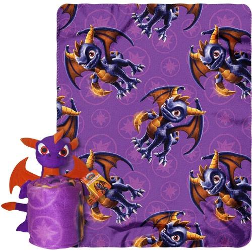Skylanders Magic Spyro Hugger. 12 best Skylanders bedroom ideas images on Pinterest   Bedroom