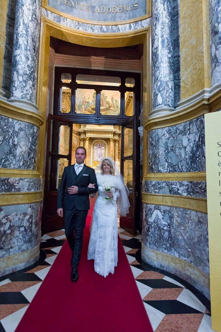 Spose di Giò Vere