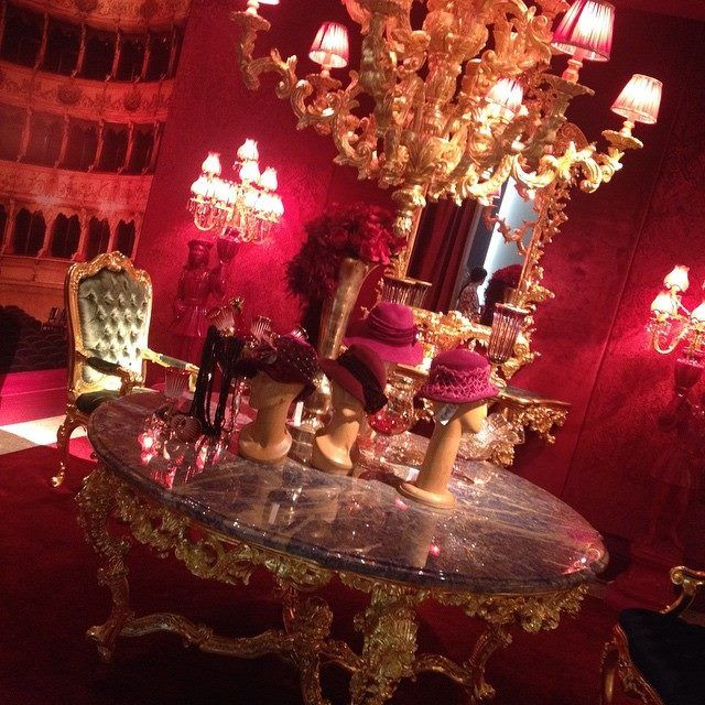News and Events at Andrea Fanfani