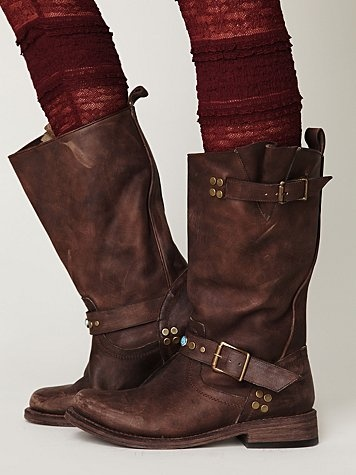 Love! of course they're Free People though, This college girl is too poor :(