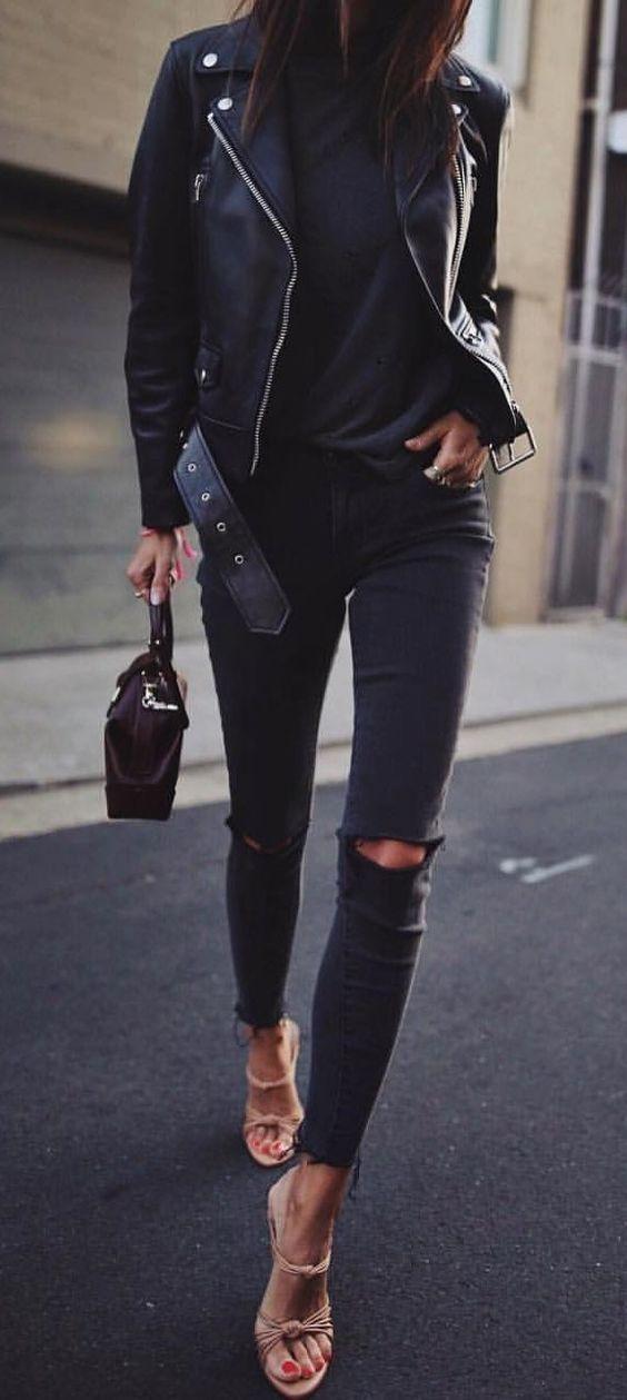 Suchen Sie das perfekte Accessoire für Ihr Outfit? Dann schau auf meiner Lieblingsseite www.nybb.de nach dem besten und günstigsten Zubehör! #womansacce …