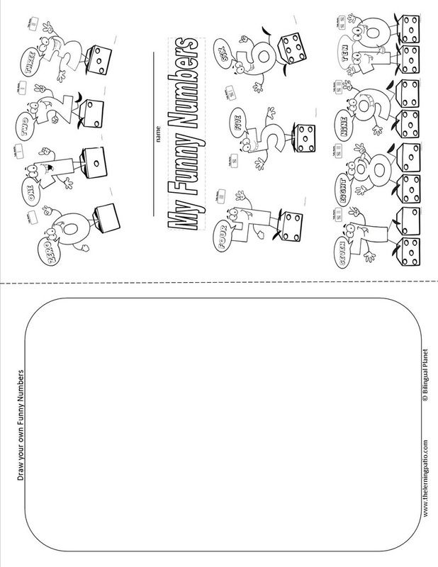 Printable Worksheets tally mark worksheets for first grade 78 best Math-Primary images on Pinterest | Calculus, Maths and ...