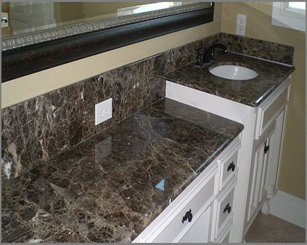 Dark Emperador Brown Marble Price Of Brown Granite Absolute Kitchen Inspiration Design Marble Worktops Brown Granite