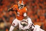 Will the Real Sammy Watkins Please Stand Up: Which Watkins Will We See in 2013? | Bleacher Report