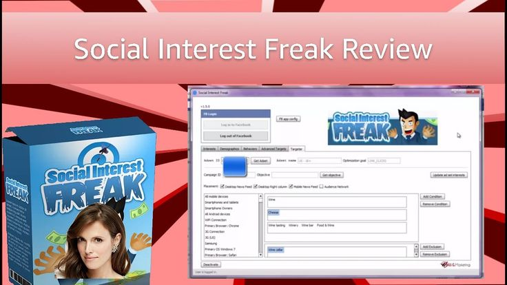 [Get] Social Interest Freak  Let me show you PROOF! (view full screen to see clearly) http://socialinterestfreaks.blogspot.com/SIF