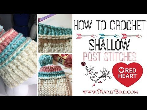 445 best DIY, Knit and Crochet Tips images on Pinterest | Knitting ...