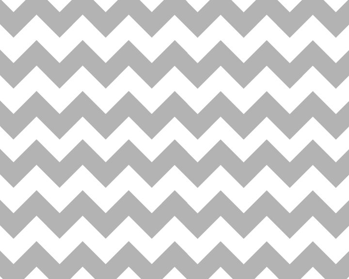 Desktop Wallpaper This Fresh Fossil: Freebie Friday: Gray Chevron Pattern  Free Photoshop Brushes Step by step how to upholster a chair.
