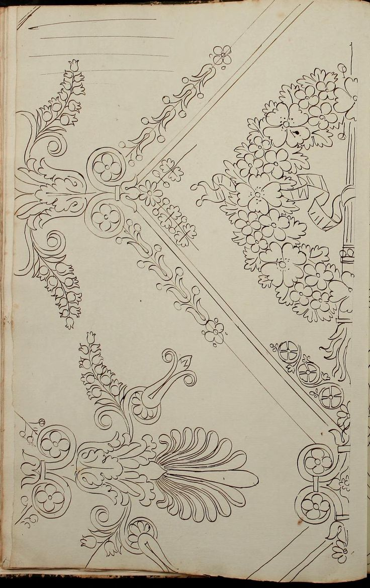 249 best embroidery parchment colouring patterns images on embroidery patterns directoire designs for textiles bankloansurffo Gallery
