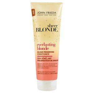 1000 ides sur le thme cheveux blonds colors sur pinterest cheveux mchs cheveux torsads et lowlights - Soin Cheveux Colors Blond