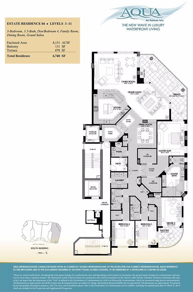2721 best Floor Plan Fanatic images on Pinterest | Home ...
