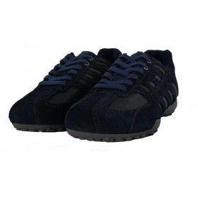 Sneakers U Snake K - Geox Uomo