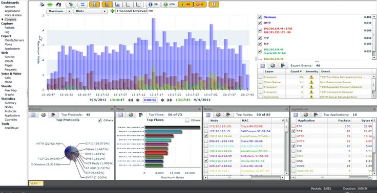 Ableton live 9 full version crack torrent - ableton live 9 full version crack torrent default