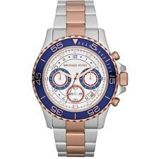Michael Kors Everest Chronograph Mens Watch MK5794