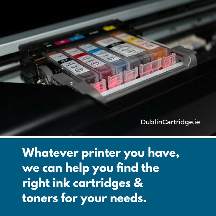 Are you searching for printer ink cartridges in Dublin? Call 01 559 3908 now and you will get 10% off on your first order! Don't look anywhere else as offer will expire in the next 48 hours!
