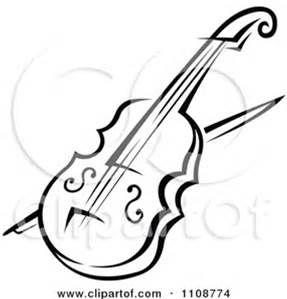 28 besten Basstrompete & Bassflügelhorn Bilder auf