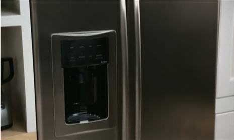 Best 25 cleaning stainless appliances ideas on pinterest How to take scratches out of stainless steel appliances