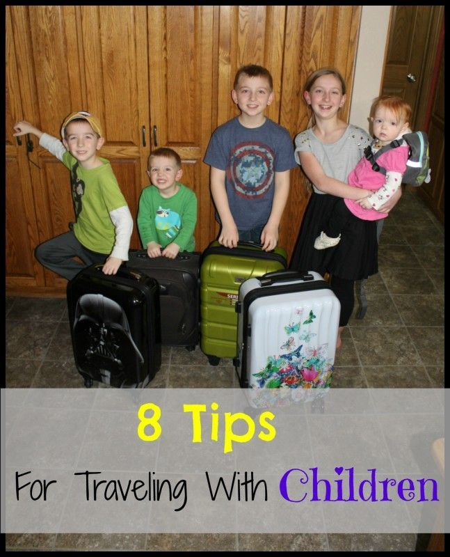the 25 best traveling with children ideas on pinterest packing