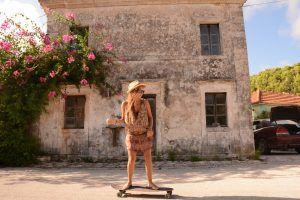 Tudatos nyaralás | Megoldásműhely