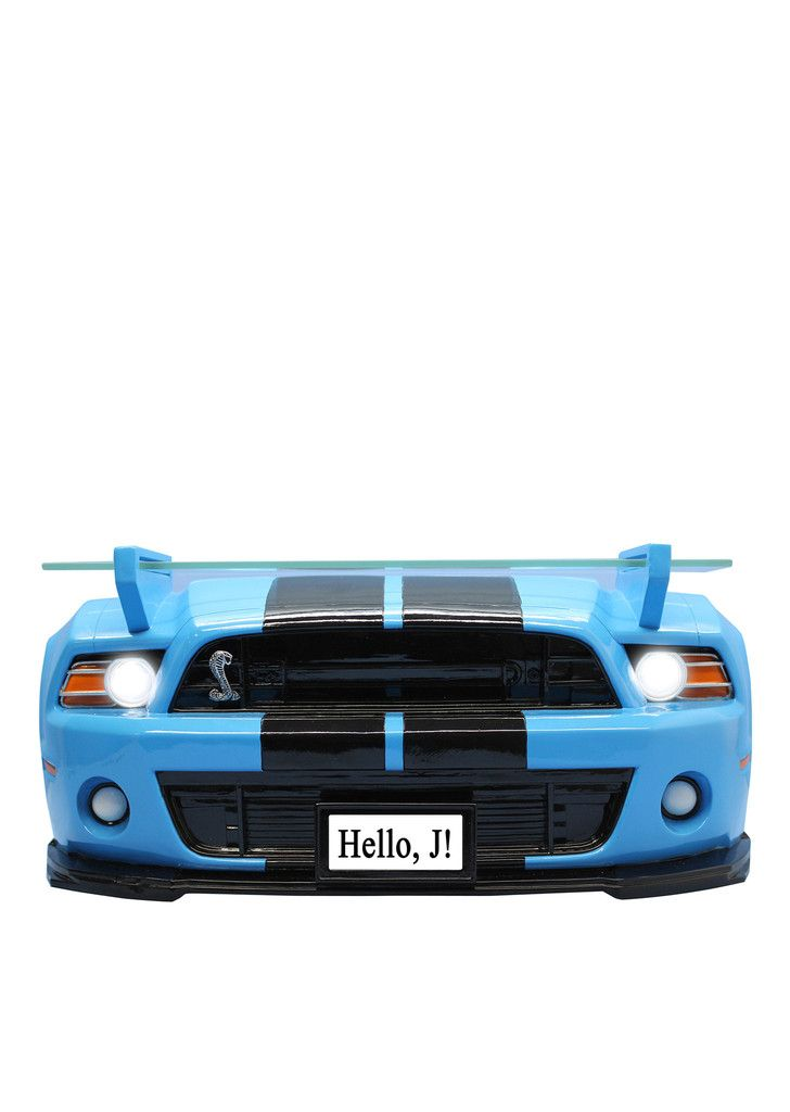 Best 25+ Shelby gt500 for sale ideas on Pinterest | 68 mustang for ...