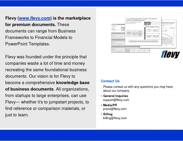 12 best business case template images on pinterest business case constructing a market entry business case powerpoint cheaphphosting Image collections
