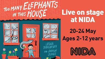 too-many-elephants-live-show-NIDA