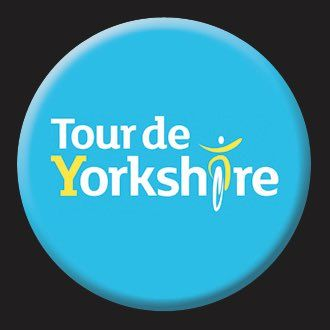 "Quickbadge on Twitter: ""@letouryorkshire good luck everyone #TDY #TDY2016 #TourdeYorkshire #Yorkshire https://t.co/AHVU56Z0Es"""
