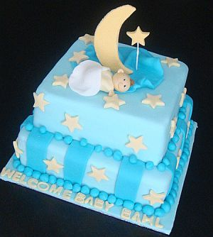 Decoracion De Pasteles Para Baby Shower   Google Search