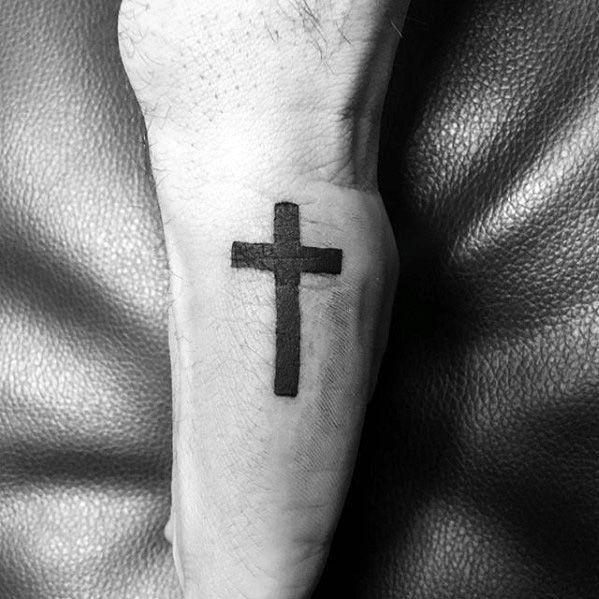 40 De La Mano De Tatuajes Para Hombres Hombres Mano Manodetatuajes Para Tatuajes Tatuajes Cristianos Tatuajes Chiquitos Tatuajes En La Mano Para Hombres