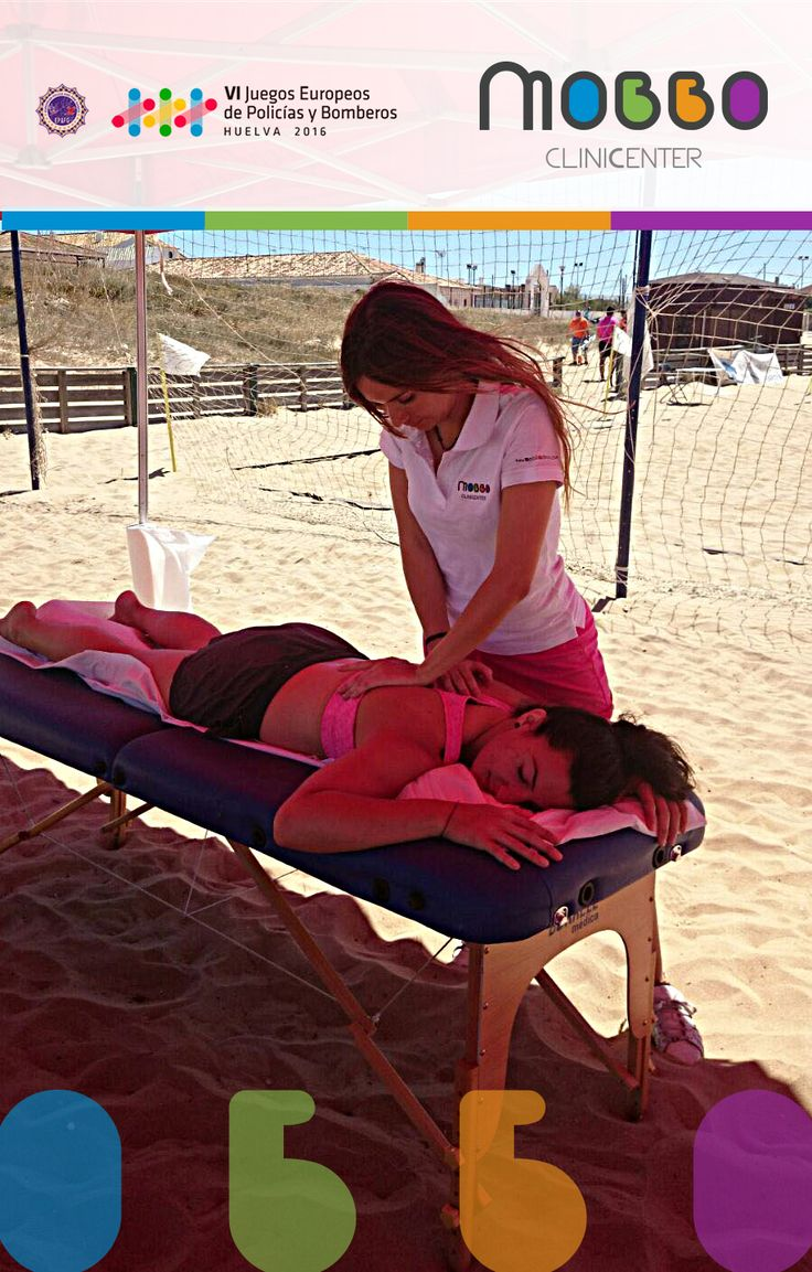 Ms de 25 ideas increbles sobre Voley playa en Pinterest