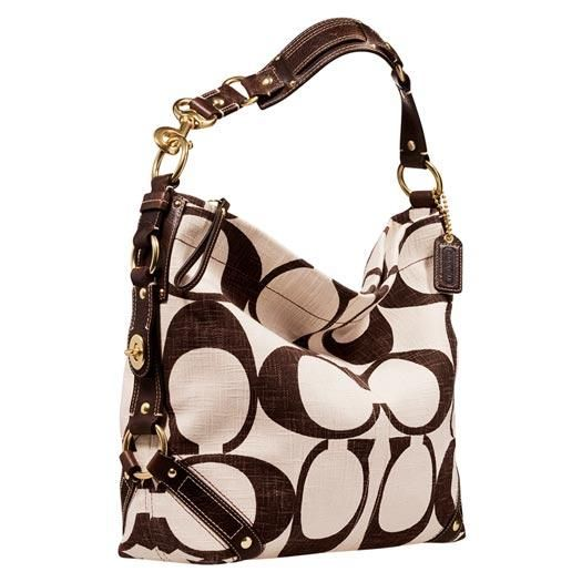 designer purses clearance 6omo  Studio 5