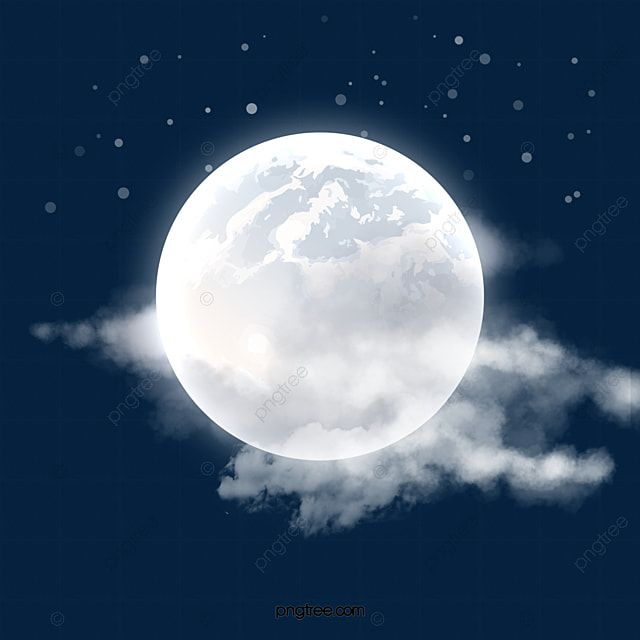 Cartoon Sky Shining Moon Sky Twinkle Moon Png Transparent Clipart Image And Psd File For Free Download Moon Painting Sky Night Painting