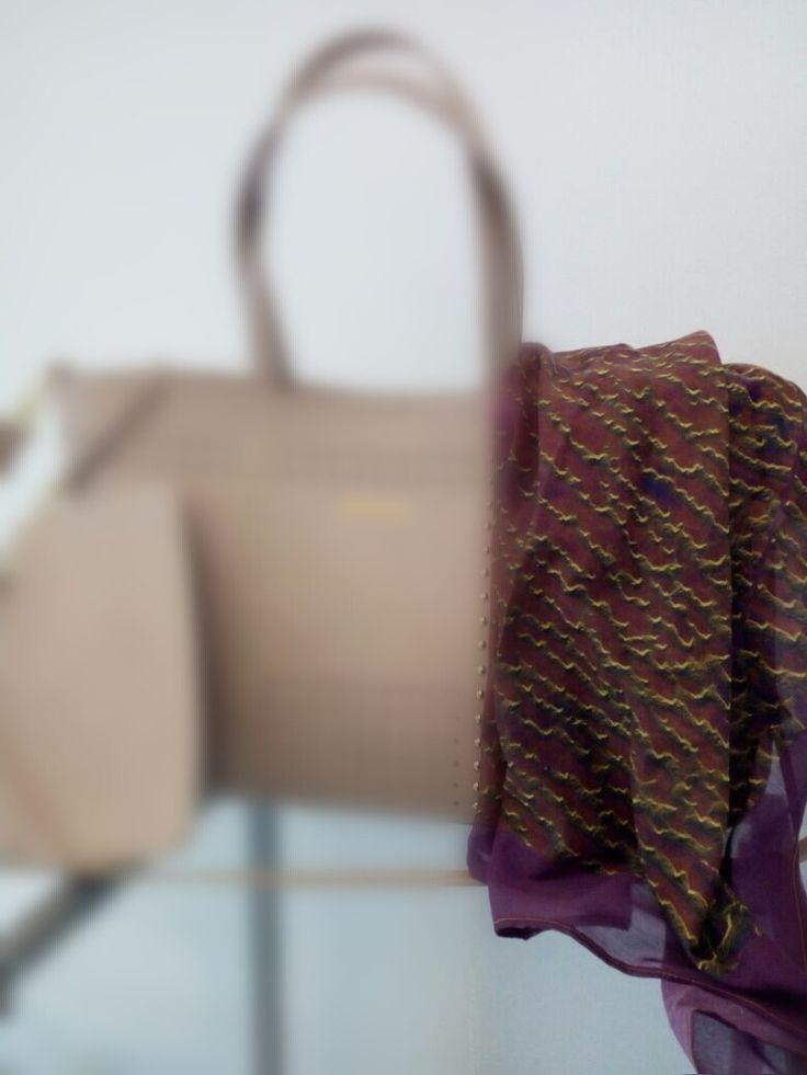 Saudi Arabia - square foulard 80x80 cm