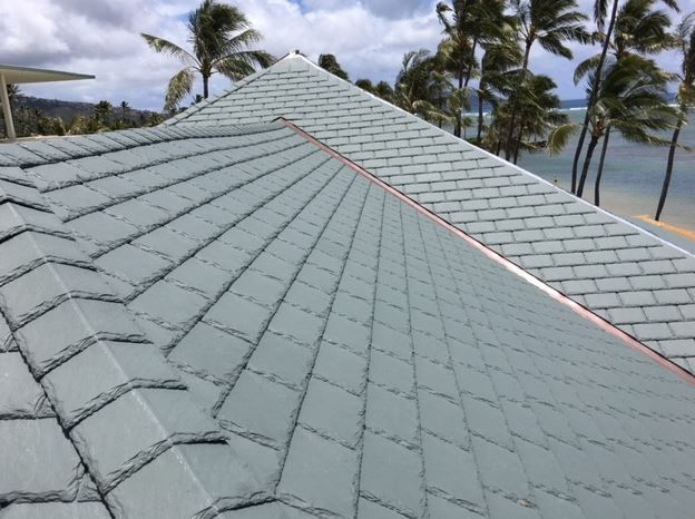 12 Best Boral Roofing Images On Pinterest Roof Tiles