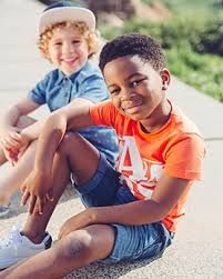 Image result for mrp kids `1-7 boys
