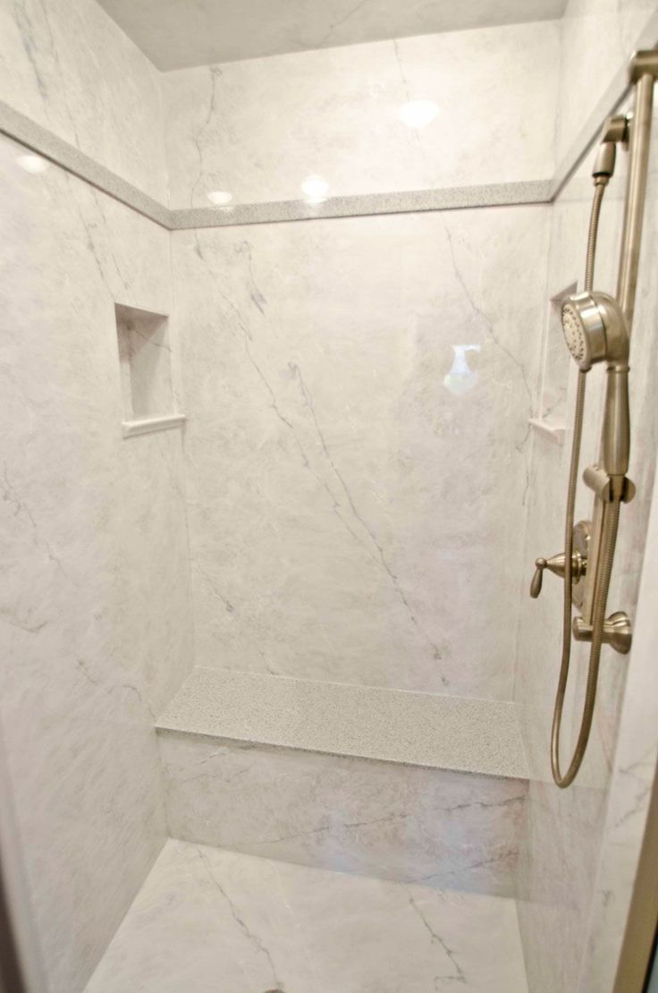2013 Realistic Marble U0026 Cultured Granite Shower More