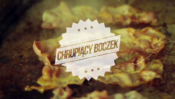 Warburger - Day In The Life by Mateusz Kukła, via Behance