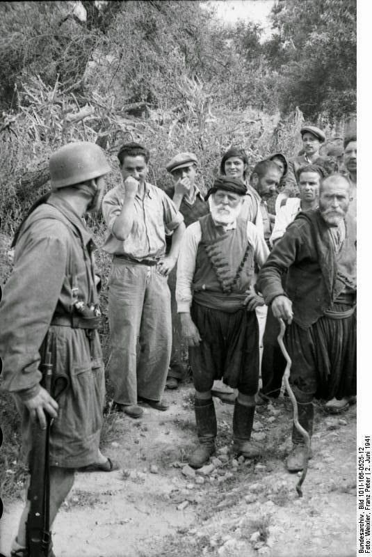 12-Kontomari-Chanion-1941.jpg (535×800)