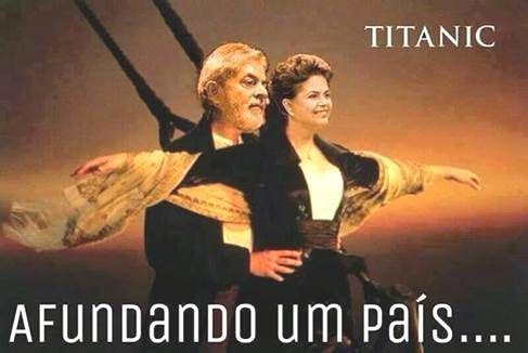 Marcos Pontes – BrasíLia-Df